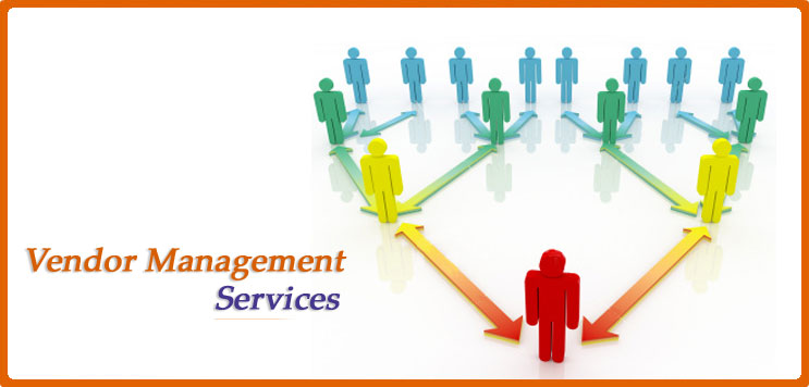 download 101 совет по